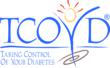 TCOYD Logo